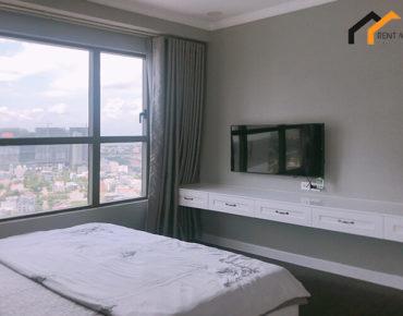 loft livingroom microwave renting property apartments