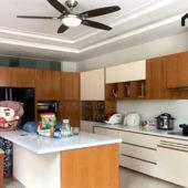 rent Housing kitchen renting deposit rent