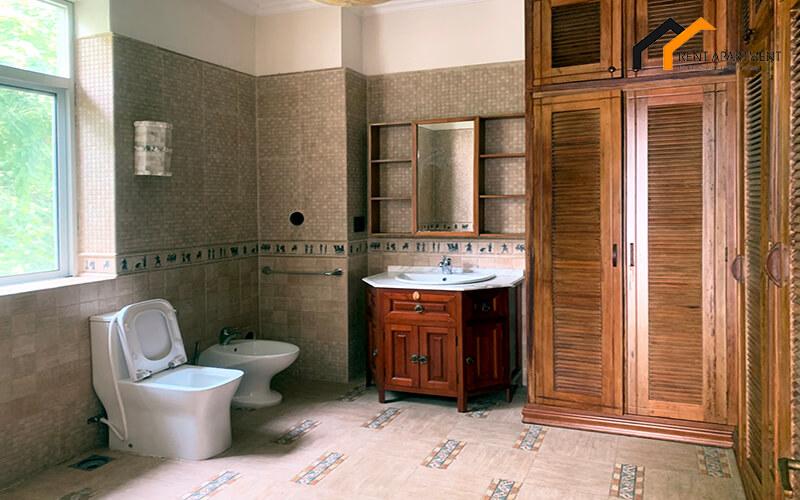 rent area toilet condominium landlord RENTAPARTMENT
